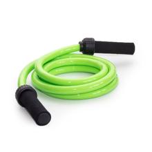 Power rope, 1000 g