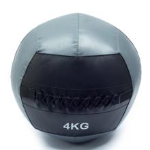 Wall Ball, 4 kg