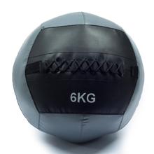 Wall Ball, 6 kg