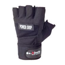 Rokavice Power Grip