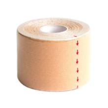 Kinesio traka, kinesiology tape