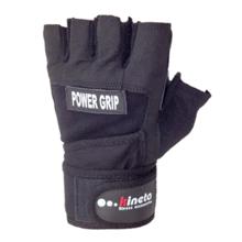 Rukavice Power Grip