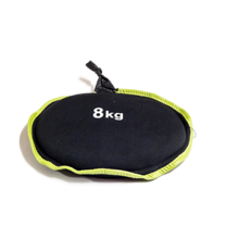 Softbell utež, 8 kg