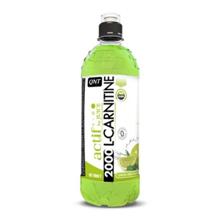 L-Carnitine 2000 mg, QNT, 700 ml