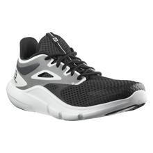 Salomon Predict MOD Shoes, Black/White