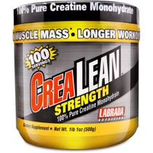 Crealean, 500 g