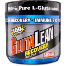 Glutalean, 500 g