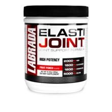 Elasti Joint, 384 g