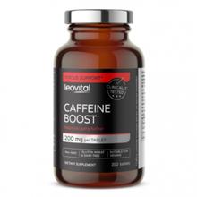 Caffeine Boost, 200 tablet