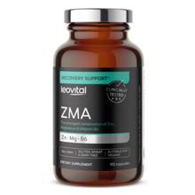 ZMA, 90 kapsula