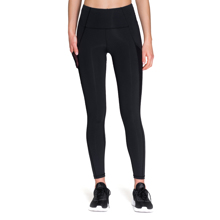 Luna Leggings, Black