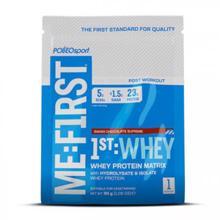 1st Whey, 30,4 g