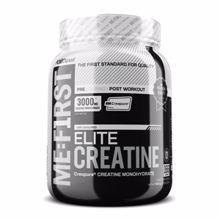Elite Creatine, 500 g