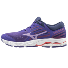 Wave Stream 2, Women's, Deep Blue/Violet/Blue