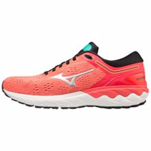 Skyrise Women's Shoes, Fiery Pink 2/Nimbus Cloud/Atlantis