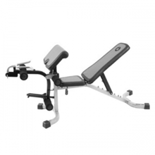 Atleticore Hero Multigym Bench