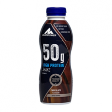 High Protein Shake, 500 ml