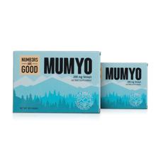 Mumyo, 200 mg, 60 Tabletten + 30 Tabletten GRATIS