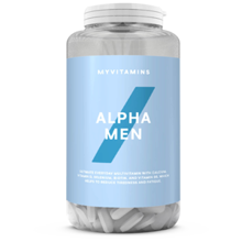 Alpha Men, 240 tableta