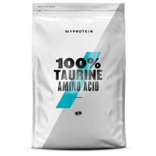 Taurine, 500 g
