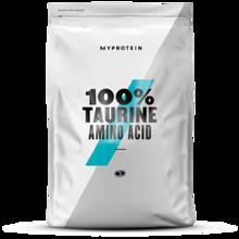 Taurine, 250 g