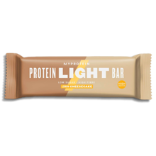Protein Light Bar, 65 g