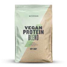 Vegan Protein Blend, 2500 g