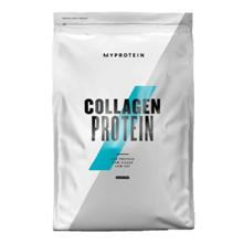 Collagen Protein bez okusa, 1000 g