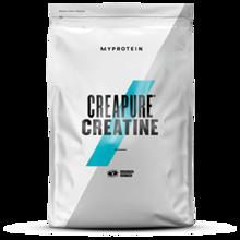 Creapure (Creatine Monohydrate), 500 g