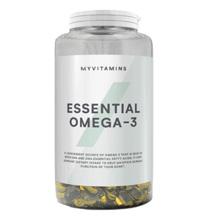 Omega 3, 90 kapsula