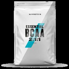BCAA, 500 g