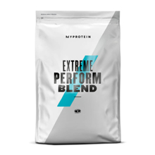 Extreme Perform Blend, 2500 g