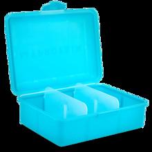 Food KlickBox kutija za hranu, mala