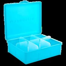 Food KlickBox kutija za hranu, velika