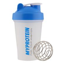 Myprotein Shaker Mini, 400 ml
