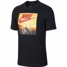Nike Air T-Shirt, Black