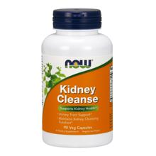 Kidney Cleanse - 90 caps