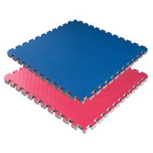 Tatami, 100x100x3cm