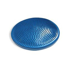 Balans disk, 34 cm