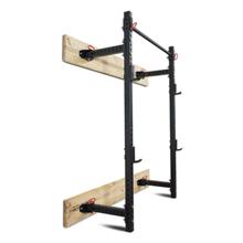 Zidni kavez za trening – wall mount rig