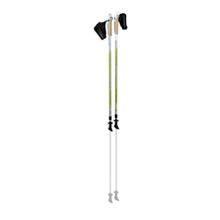 Teleskopski fit štap za hodanje