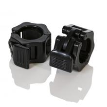 Flip-lock osigurači