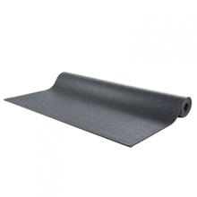 Zaščitna blazina Gymstick, 200x100x0,6 cm