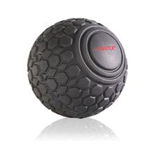Myofascia Ball 12 cm