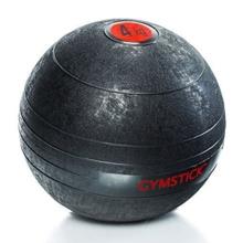 Slam Ball Gymstick, 4 kg