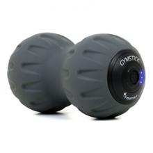 Tratac Vibration Ball