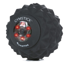 Tratac Fascia Vibration Ball