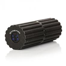 Tratac Vibration Roller