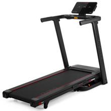 Treadmill GT 3.0 traka za trčanje