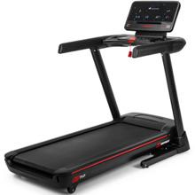 Treadmill GT 7.0 traka za trčanje
